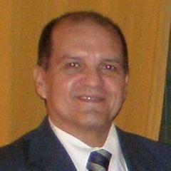 Jorge Corrêa