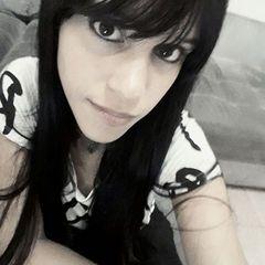 Shaisa  Gomes