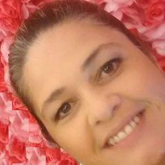 ADRIANA DORNELES