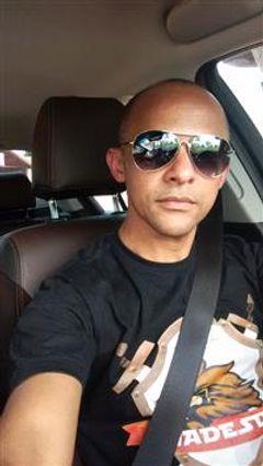 Jonilson Cardozo