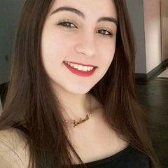 Ludmylla Adrya Bicalho Campos