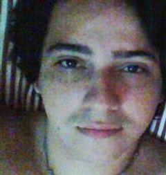 Luiz Paulo  Oliveira