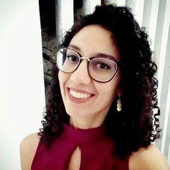Rafaela  Lopes