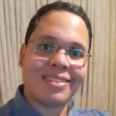 Cheuslley Gustavo Crezi da Silva