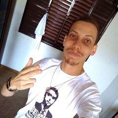 Eduardo Di Camargo