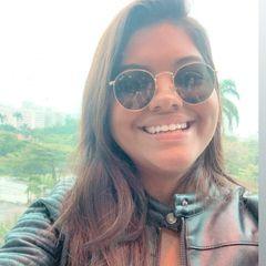 Jade  Ramos
