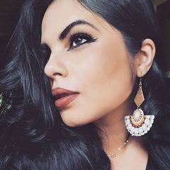 Vanessa  Barros