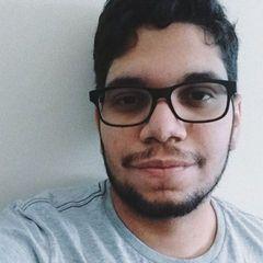 Saulo Menezes