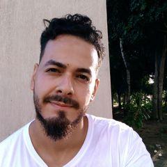 Joao Marcos  Gomes Soares