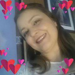 Erica  Dos Santos Guimarães