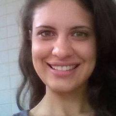 Sophia  Miranda
