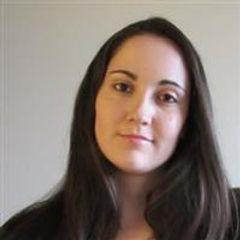Theresa Portella