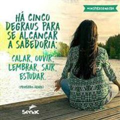 Roni Santos Souza
