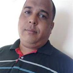 Cristiano Pena da Silva