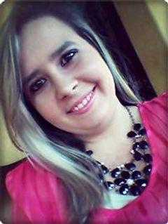Fabricia Ferreira