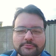 Guilherme  Garcia