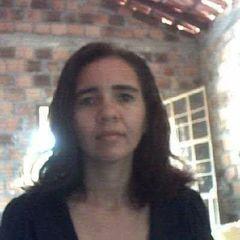 Norvinda  Alves