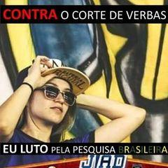 Sara  Caceres