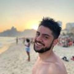 Felipe Medeiro Alves