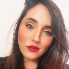 Patrícia Cosentino