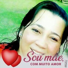 Raquel  Rodrigues