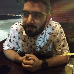 Macaulay  Vasconcelos