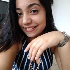 Jhenifer  Ferreira