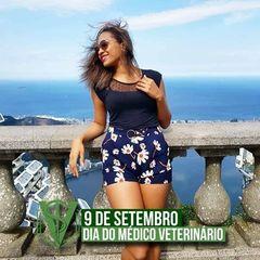 Paloma  Santana
