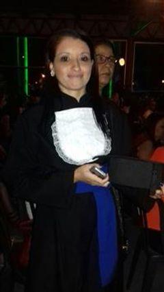 Kamila  Gonçalves