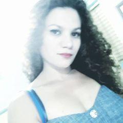 Eveline de Assis Melo Araujo