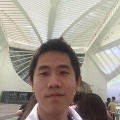 Liang  WeiDong