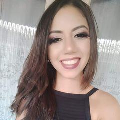 Jessica Luiza