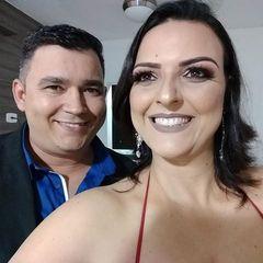 Natalha  Mendes
