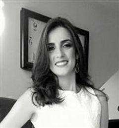 Luana Resende