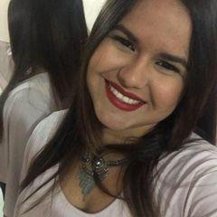 Jamile  Santos