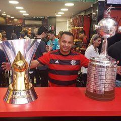 Douglas Roberto