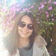 Carolina  Franco