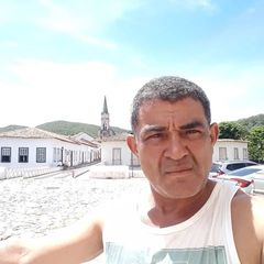 Paulo Mendes de Almeida PAULEIRA