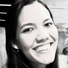 Lorrany Alves