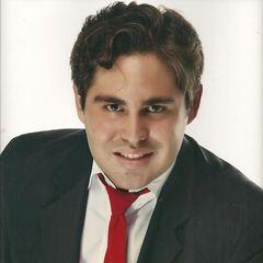 Wilson  Lacerda