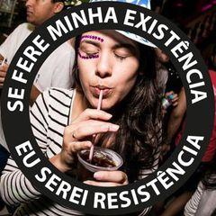 Luiza  Cavalcante