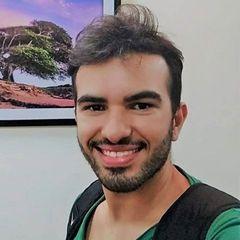 Denis  Castro