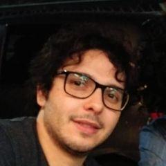 Alessandro  Granato