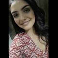 Lorena  Costa Araújo