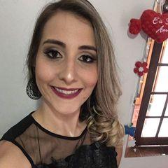Gabriela Caixeta