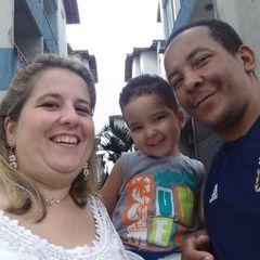 Carla  Domingues de Souza