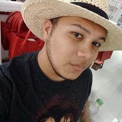 Carlos  Messa