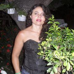 Silvana  Brito