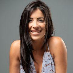 Marcia Barbosa da Cunha