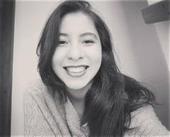 Héllica Cristina